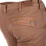 Pantalon cargo tanera Homme BLAGGIO marque pas cher prix dégriffés destockage