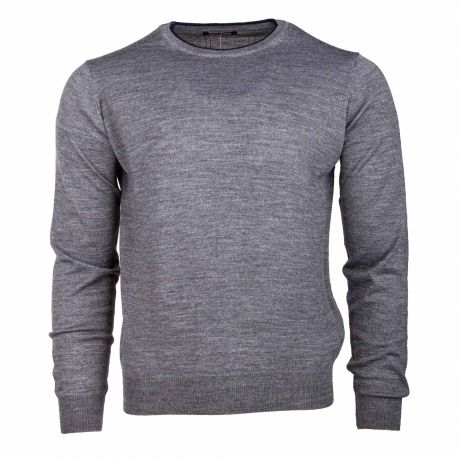 Pull fin mlHomme TED LAPIDUS