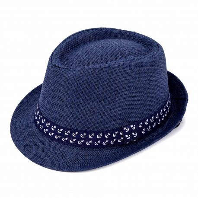 Chapeau bleu 21-jd-201133 Femme EMERAUDE marque pas cher prix dégriffés destockage