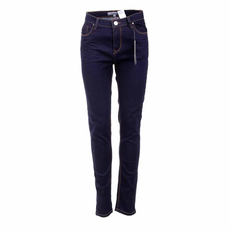 Jeans jeh2529fa/jeh2620fa Femme BEST MOUNTAIN marque pas cher prix dégriffés destockage