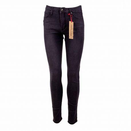 Jeans jew2801f/jew2802f/jew2803f Femme BEST MOUNTAIN marque pas cher prix dégriffés destockage