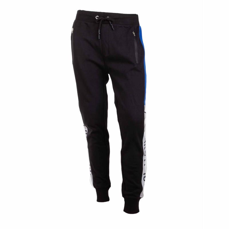 Pantalon de jogging bayeux 9573 Homme CERRUTI