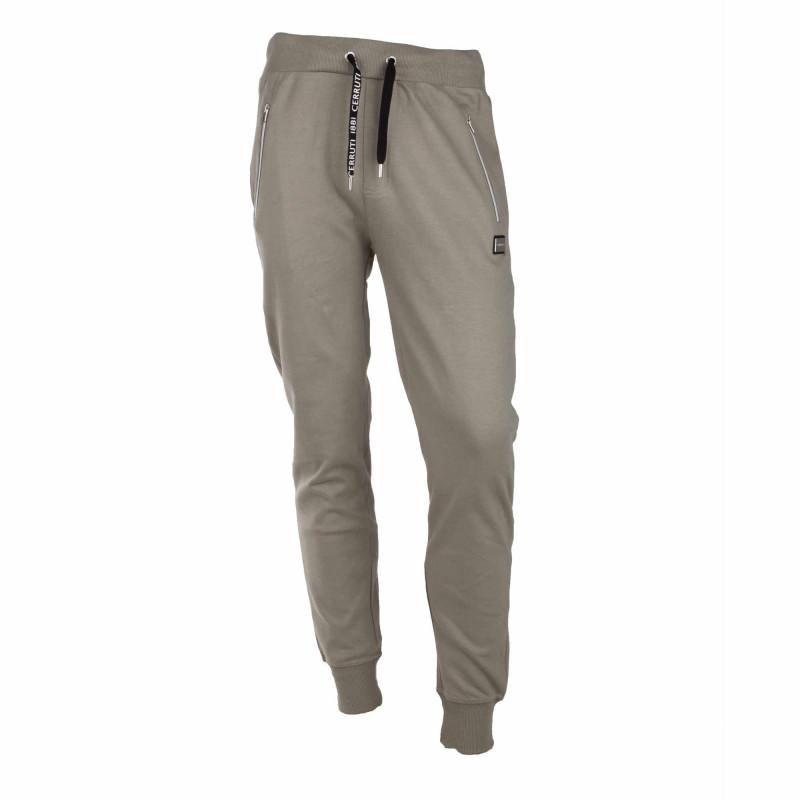 Pantalon de jogging etretat 9672 Homme CERRUTI