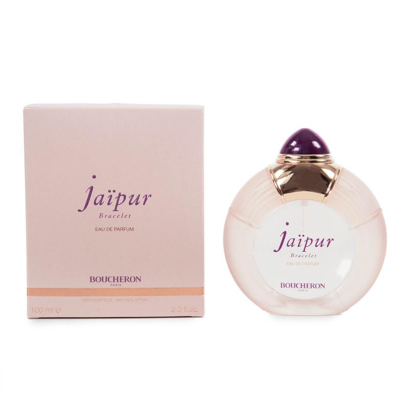 Parfum Eau de parfum Jaïpur Bracelet 100 ml Femme BOUCHERON PARIS marque pas cher prix dégriffés destockage