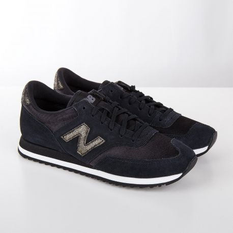 baskettes new balance