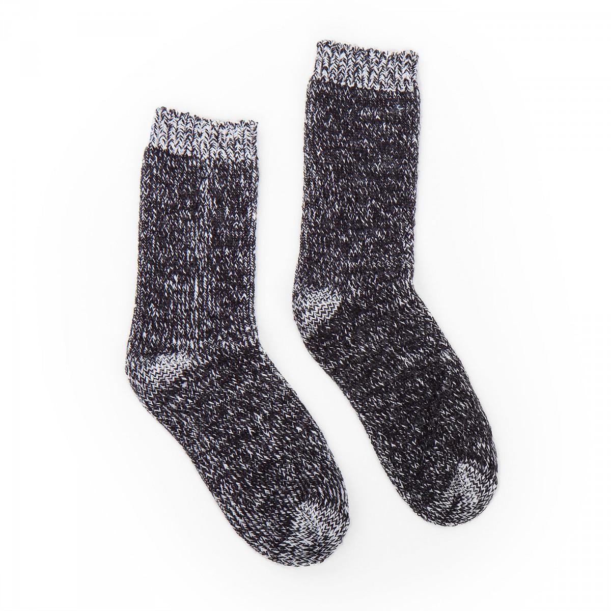 chaussettes de ski femme azertex prix d griff. Black Bedroom Furniture Sets. Home Design Ideas