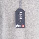 Tee shirt manches longues homme LITTLE MARCEL marque pas cher prix dégriffés destockage