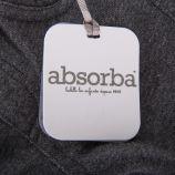 Ensemble tee shirt à manches longues et pantalon bébé ABSORBA marque pas cher prix dégriffés destockage
