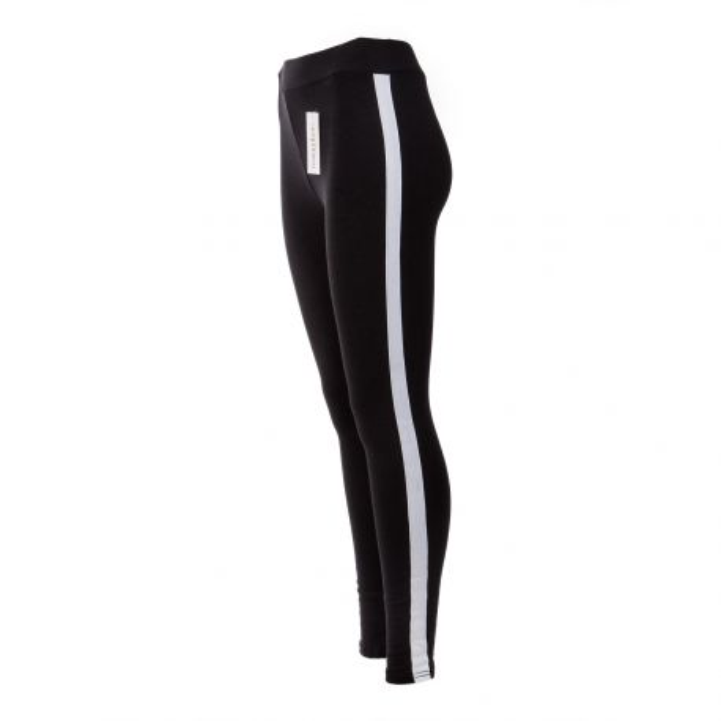 648e2fc0b69d6 legging-en-coton-a-bandes-blanches-femme-manoukian.jpg