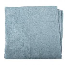 Drap de bain en coton VIVOVE marque pas cher prix dégriffés destockage
