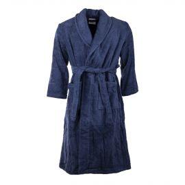 Peignoir de bain kimono coton VIVOVE