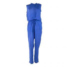 Combinaison pantalon carotte femme RED SOUL marque pas cher prix dégriffés destockage