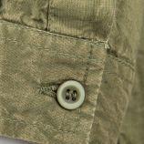 Chemise fine en coton homme RED SOUL marque pas cher prix dégriffés destockage