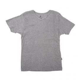 Tee shirt basique col V homme CHRISTIAN LACROIX