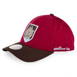 CASQUETTE FG/SW3/0/11/CAP AS1
