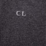 Chaussette nico chos CHRISTIAN LACROIX marque pas cher prix dégriffés destockage