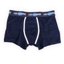 Boxer hank LEE COOPER