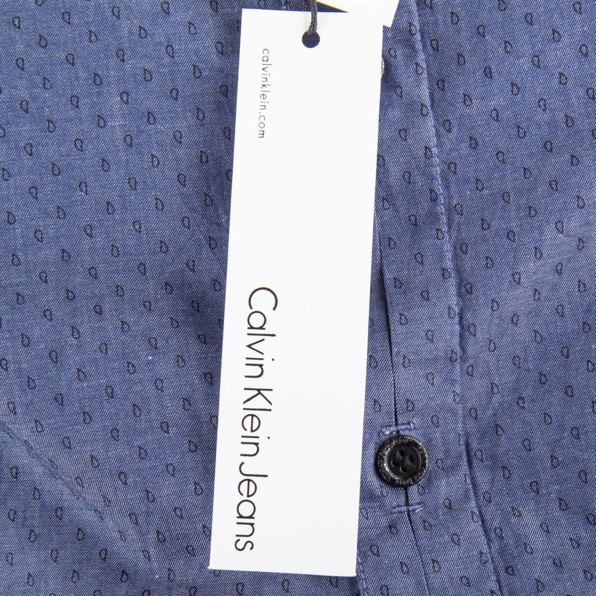 39c0245bcda chemise-bleue-imprimee-manches-longues-homme-calvin-klein.jpg
