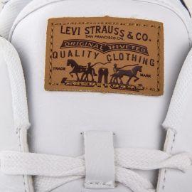 marque marque LEVI'S Déstockage Déstockage Déstockage marque LEVI'S Degriffstock Degriffstock 4tnqzUwR