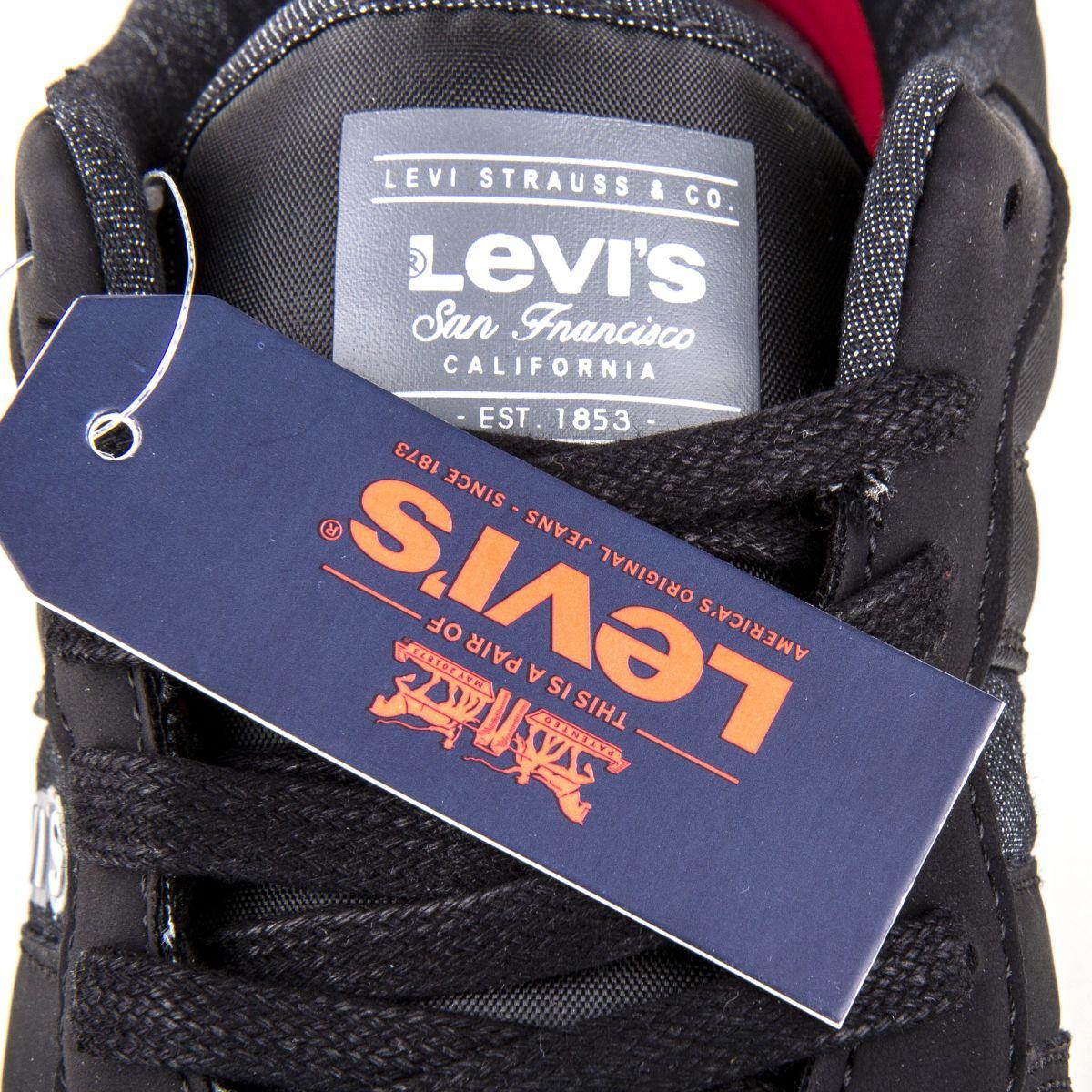 promo code cd419 b88de baskets-sneakers-homme-baylor-levi-s.jpg