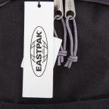 Sac à dos petit format enfant Eastpak marque pas cher prix dégriffés destockage
