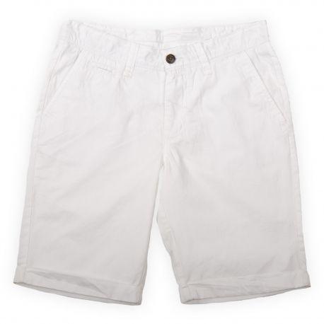 BERMUDA 11494 TOMMY WHITE