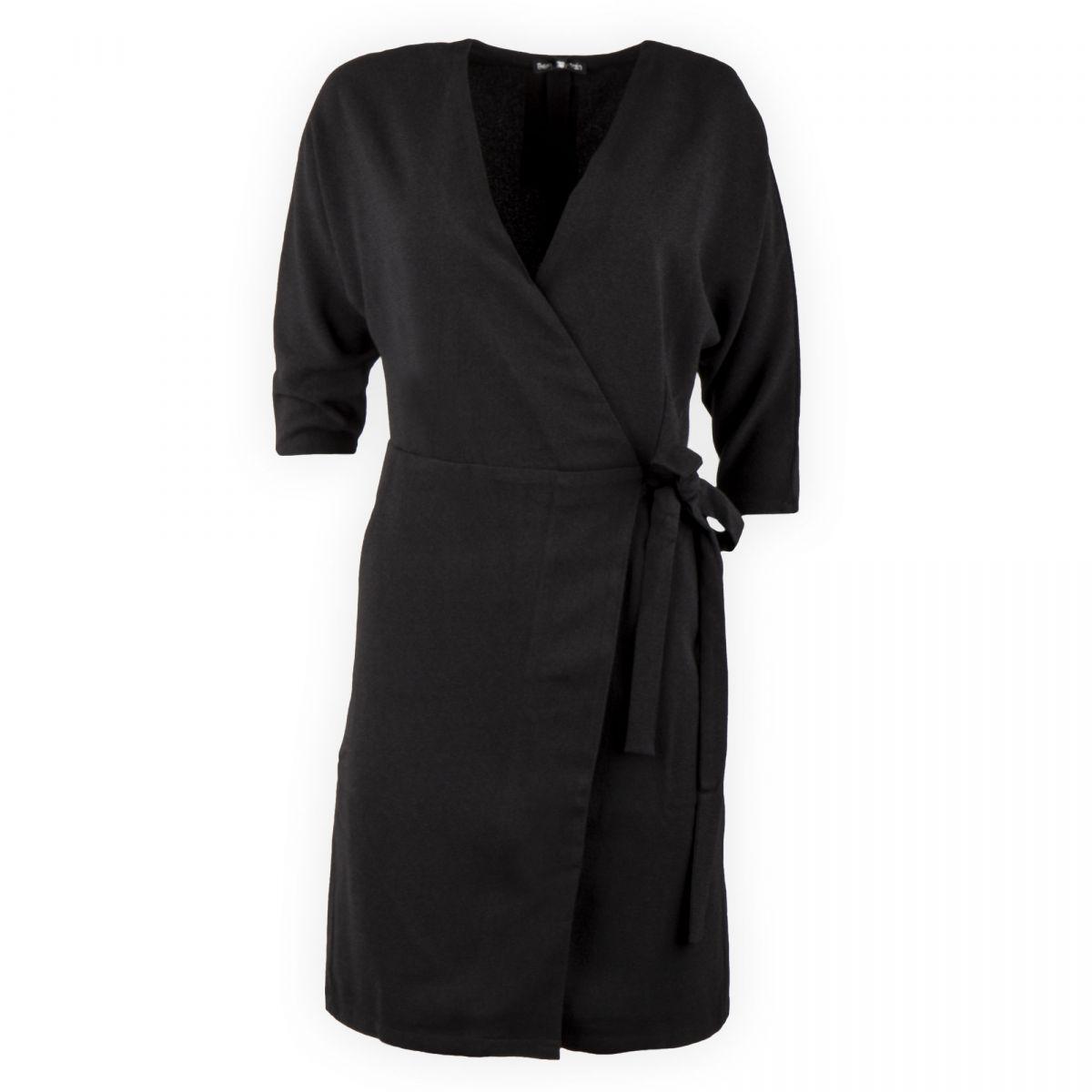 robe portefeuille femme best mountain prix d griff. Black Bedroom Furniture Sets. Home Design Ideas