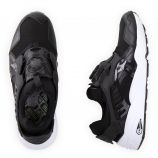 Baskets Disc System Trinomic Homme PUMA