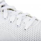 Baskets blanches Trinomic Homme PUMA
