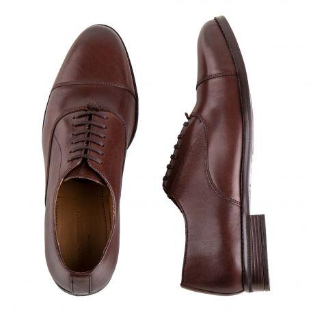 26ab0f41298 chaussures-richelieux-en-cuir-elliot-homme-mason-freeman.jpg