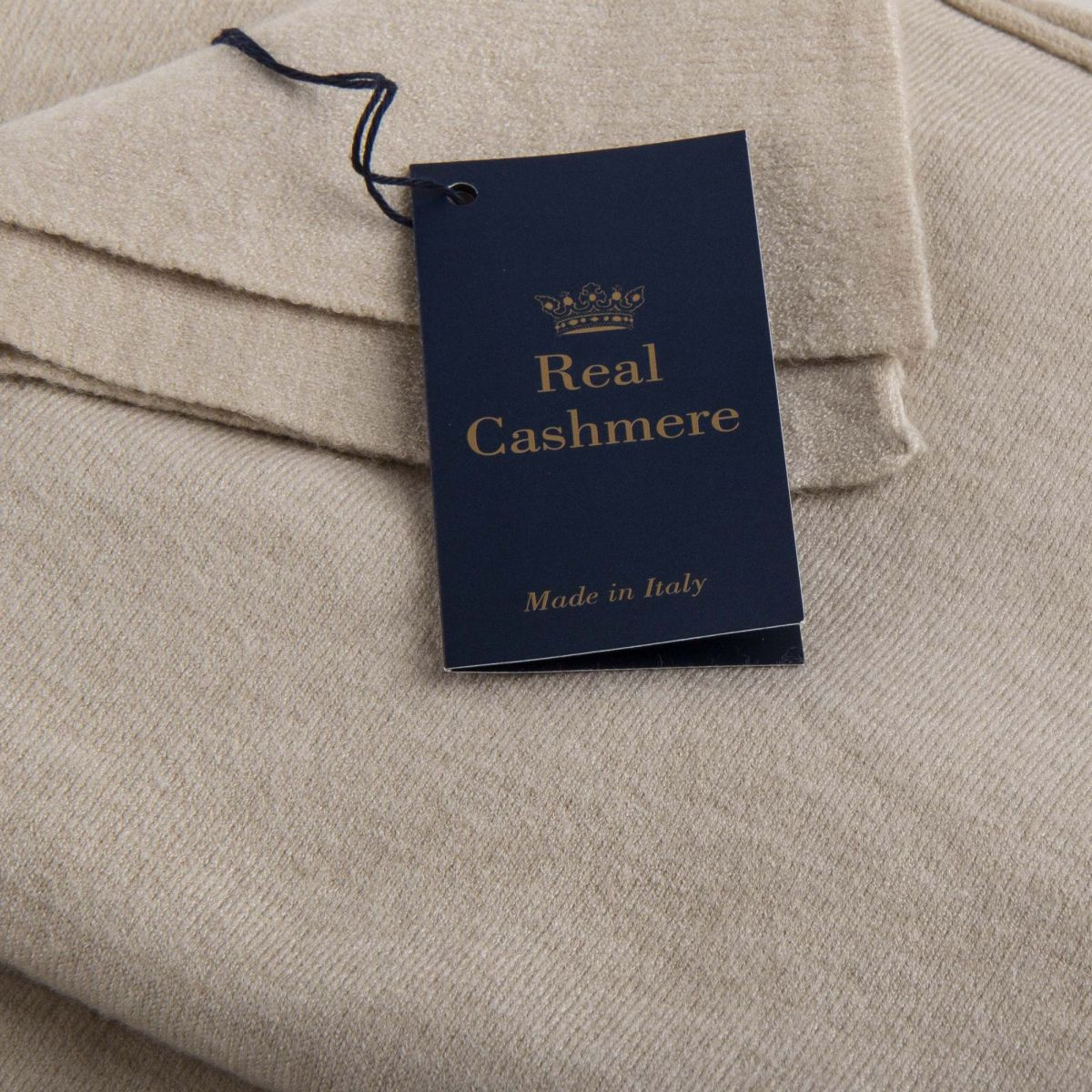 ... Echarpe laine Cachemire femme Real Cashmere marque pas cher prix  dégriffés destockage b27514339c6