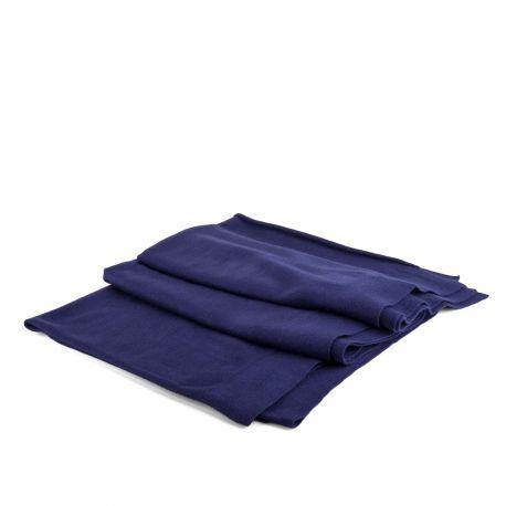 2753b346cb00 Echarpe laine Cachemire femme Real Cashmere marque pas cher prix dégriffés  destockage