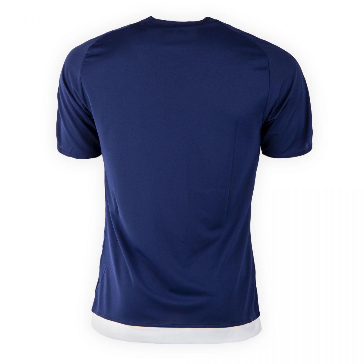 ... Tee-shirt maillot football climalite homme ESTRO 15 S16149 ADIDAS  marque pas cher prix dégriffés ... 02d7f57bec05e