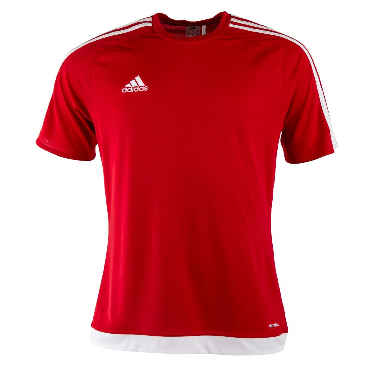 15 Estro À Football S16149 Shirt Maillot Adidas Tee Climalite Homme H2YWD9IE