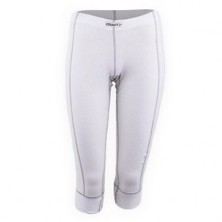 c781cc614a7d legging-blanc-mi-long-thermoregulateur-femme-craft.jpg
