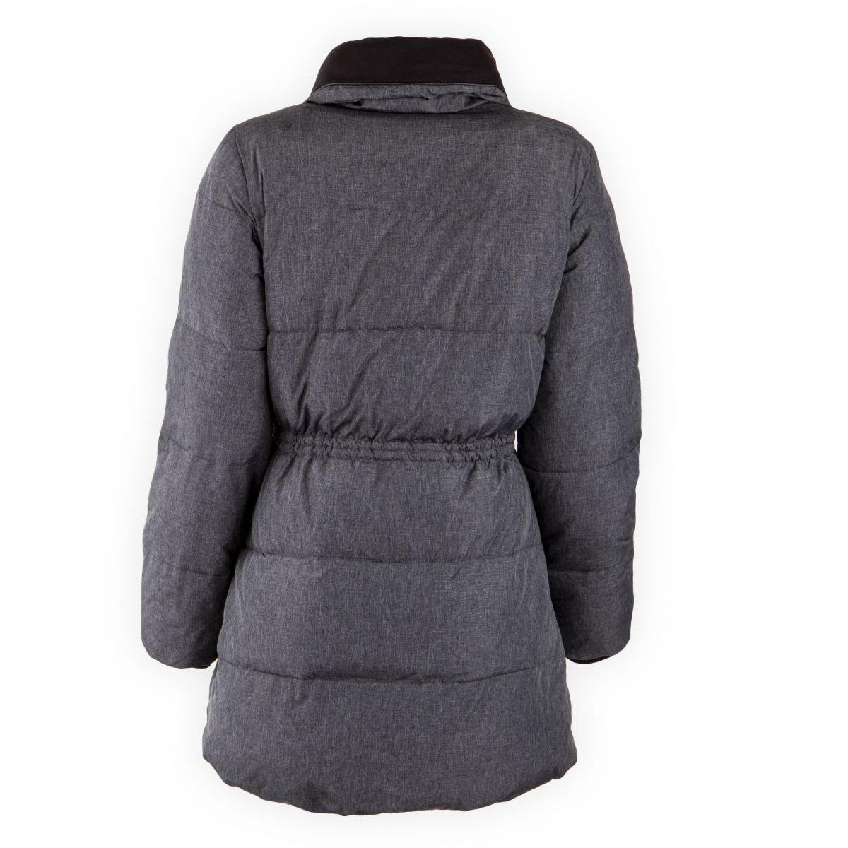 f92d7e99c9f0 veste-doudoune-longue-femme-tobby-women-eleven-paris.jpg