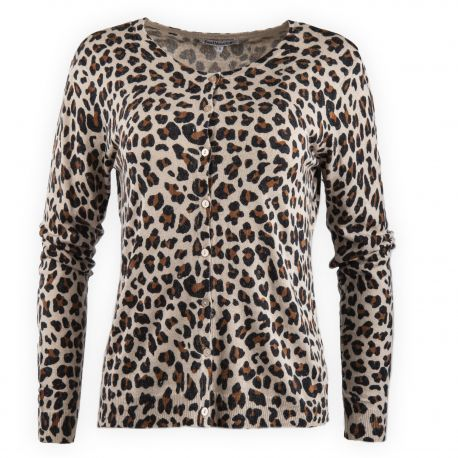 check out ef474 718b8 gilet-imprime-leopard-femme-best-mountain.jpg