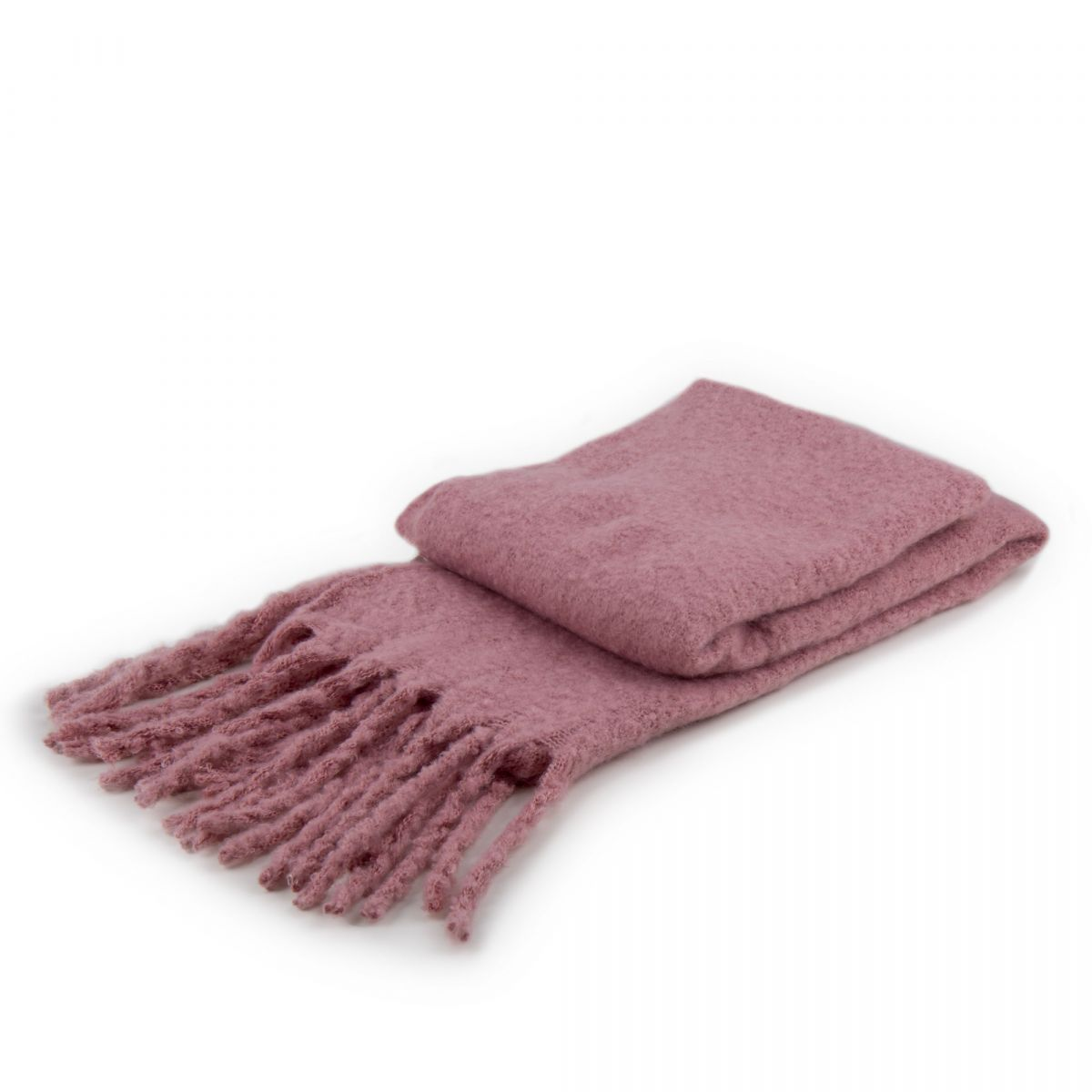 charpe laine soie satyana femme sinequanone prix. Black Bedroom Furniture Sets. Home Design Ideas
