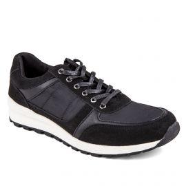 RUNNING B649660-62 ALEXANDER BLACK