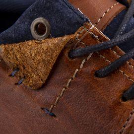 De Degriffstock Marque – Déstockage Pas Chaussures Cher vqwzqC