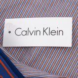Bas de pyjama short Homme CALVIN KLEIN marque pas cher prix dégriffés destockage