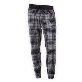 Bas de pyjama pantalon Homme CALVIN KLEIN