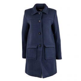 Manteau Femme PAUL & JOE marque pas cher prix dégriffés destockage