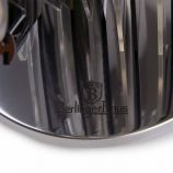 SET 8 COUTEAUX BH-2291 BERLINGER HAUS marque pas cher prix dégriffés destockage