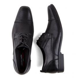 De Cher Marque Pas Degriffstock Homme Chaussure Tq6wq
