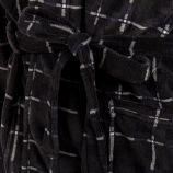 Robe de chambre alberto CHRISTIAN LACROIX marque pas cher prix dégriffés destockage