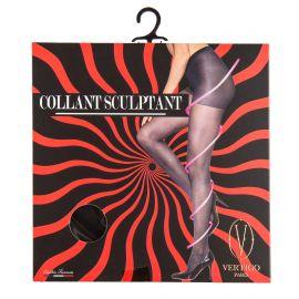 COLLANT SCULPTANT 02963