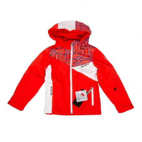 Thinsulate Jacke CMP Veste Thinsulate pour Fille Fille
