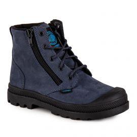 f0164fabcdc10a Chaussure fille pas cher de grandes marques - Degriffstock