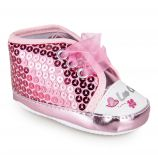 ENS CHAUSSURE+CHAUSSETTE LC0874